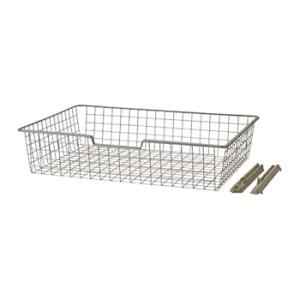 Pax komplement wire baskets