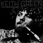 Keith Green CD