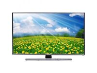 SAMSUNG TV LT32E310 - Full HD 1080p - 80cm (32 pouces) - LED - 2 HDMI