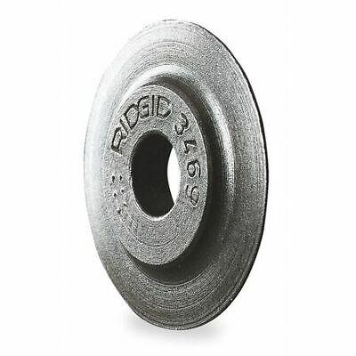 Ridgid 33110 Cutter Wheelfor 4a5064cw52