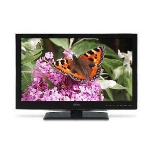 """LED 24"""" HD 1080P Onn ( LE-24G90 )"""