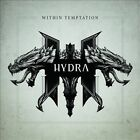 Metal CDs Within Temptation