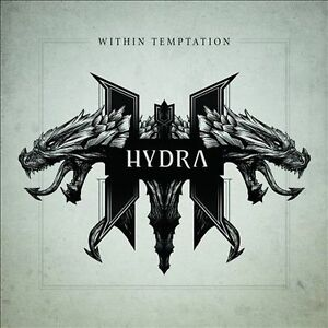 Hydra-WITHIN-TEMPTATION-CD-BONUS-FREE-SHIPPING