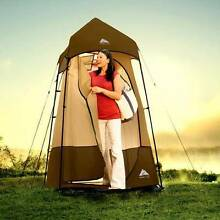 OZARK Trail Pop-up Shower/Toilet Privacy Tent Maryland 2287 Newcastle Area Preview