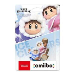 Large Assortment of Amiibo for sale! Brand New, all North American Releases!
