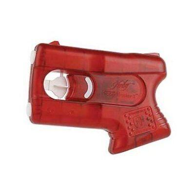 Kimber Pepper Blaster II, Self Defense Pepper Spray (RED) EXP. DEC 2021