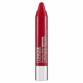 Clinique chubby stick intense, 03 mightiest maraschino, lip colour