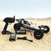 1/8 Scale Electric Buggy