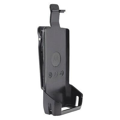 Motorola Pmln7939a Carry Casefor Mfr. No. Dtr600 Dtr700