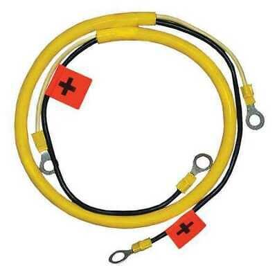 Basement Watchdog Pjc Parallel Jumper Cable