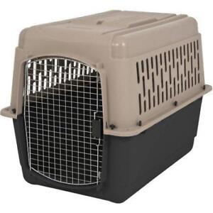 New Petmate Carrier  (Pick Only )