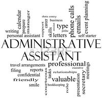 BILINGUAL VIRTUAL ASSISTANT/ADJOINTE VIRTUELLE BILINGUE