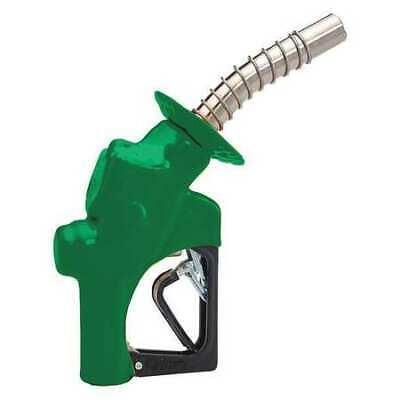 Husky 177610-03 Fuel Nozzle Diesel Hf Viiis Clip Grn