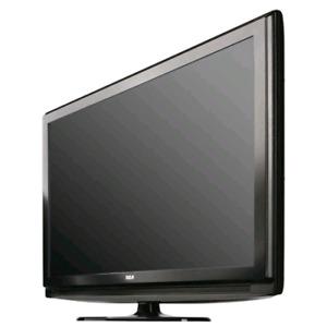 42 inch RCA TV