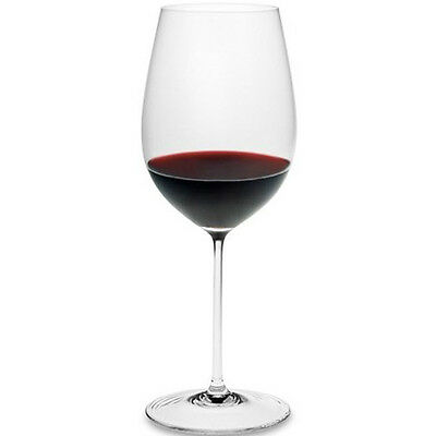 Riedel Red Wine Glasses, Set of 4 (96097)