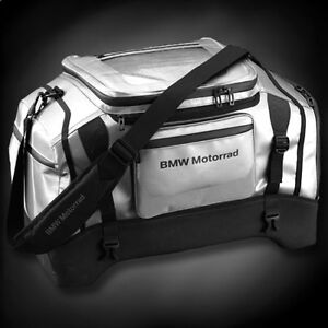 BMW Sport 2 Softbag/seatbag 55 Liters
