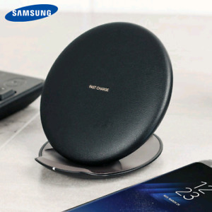 Samsung wireless convertible charger S9 S8 S7 S6 NOTE8 /5 LG G6