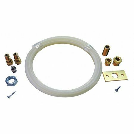 Supco Gfk1 Remote Grease Fitting Kit