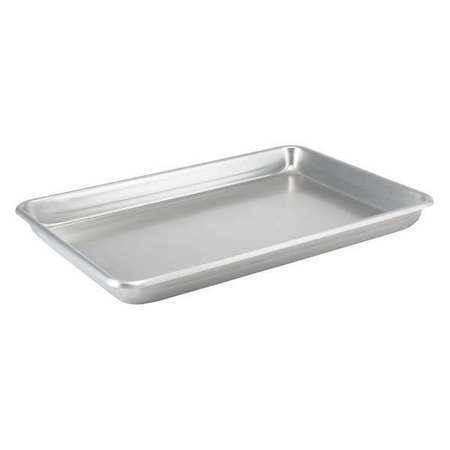 VOLLRATH 68357 Roast and Bake Pan, 15 Qt