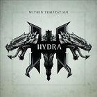 Within Temptation Vinyl Records