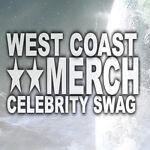 westcoastmerchcelebrityswag
