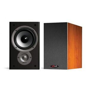 PAIR-Monitor-30-Series-II-Speakers-CHERRY-Polk-Audio