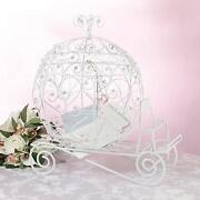 Fairytale Wedding Favours