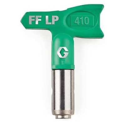Graco Fflp410 Airless Spray Gun Tip0.010 Tip Size