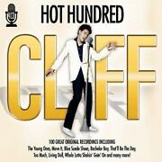 Cliff Richard CD