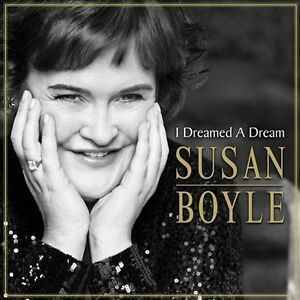 Susan-Boyle-I-Dreamed-a-Dream-CD-2009-Glen-iris-VIC