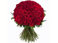 Florist business for sale, flowers, self employed, franchise, work from home opportunity