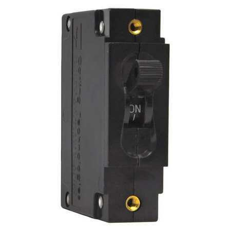 Carling Technologies Ca1-B0-34-810-321-R Panel Mount Circuit Breaker, 100 A,