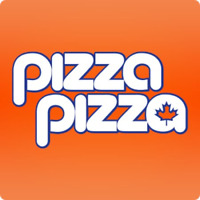 Delivery Driver at Pizza Pizza cook full time