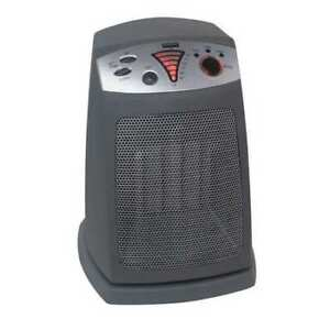 Electric Space Heater - DAYTON *NEW*