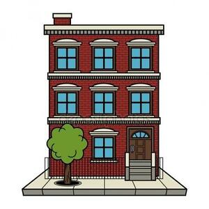 Looking to rent a 1 or 2 bedroom apt.