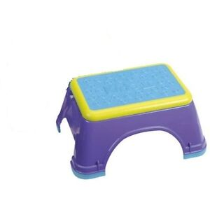 Kids II Step Stool Base/Top