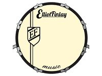 One to one Drum Tuition - Book in for 4 30-minute lessons & get your 5th completely free!