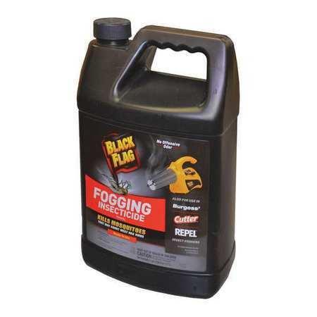 Black Flag 190457 1 Gal. Fogging Insecticide