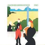 Brian Eno CD