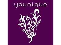 Younique Presenters Wanted...