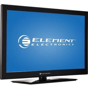 Brand new LED Television 32'' LE-32GCL TV