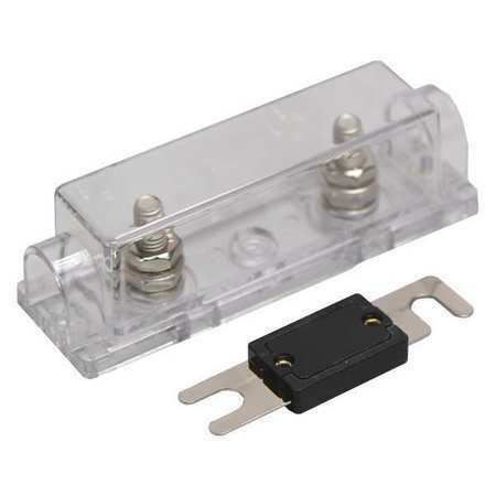 Aims Power Anl150kit Fuse And Holder,150A