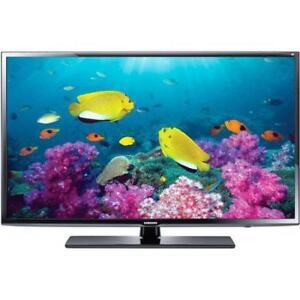 "SAMSUNG 55"" LED 3D TV *NEW IN BOX*"