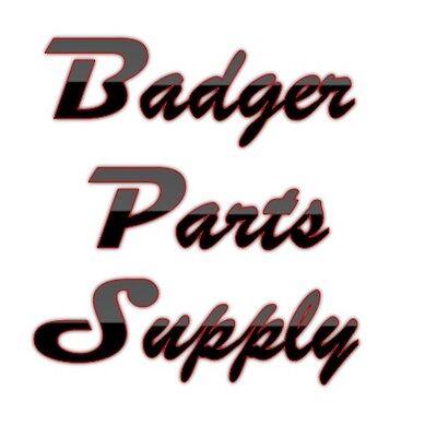 badgerpartssupply