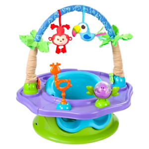 Summer infant play set