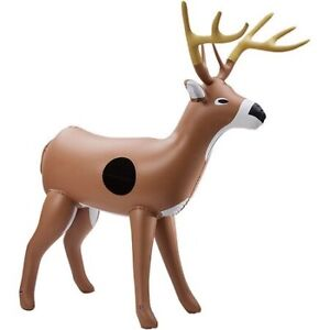 Nxt Inflatable Deer - Brand New Condition