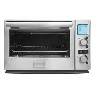 ***URGENT***Toaster Oven for sale***