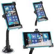 Lumia 920 Kfz