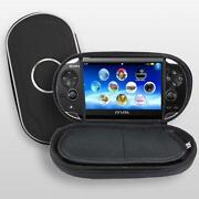 PS Vita Hard Case