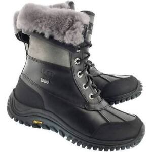 BOTTES D'HIVER UGGS